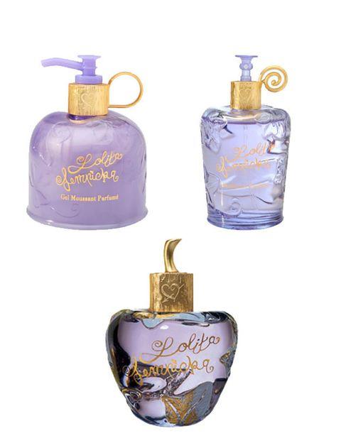 Blue, Product, Purple, Lavender, Violet, Label, Cosmetics, Heart, Personal care, Perfume,