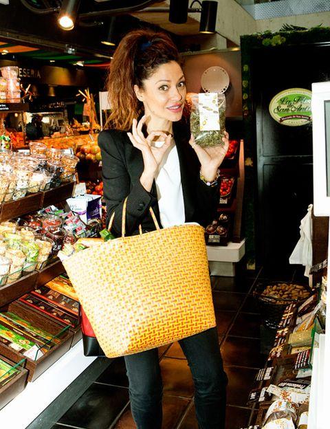 Denim, Bag, Retail, Trade, Marketplace, Shopping, Street fashion, Market, Customer, Selling,