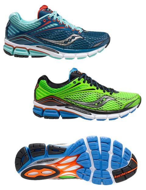 Footwear, Blue, Product, Green, Athletic shoe, Sportswear, Shoe, White, Red, Line,