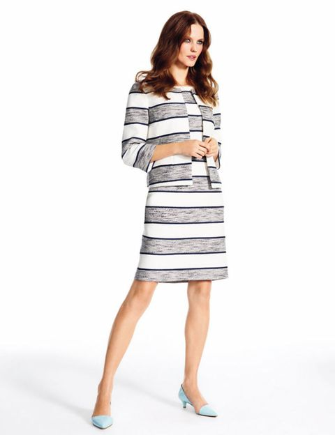 Product, Sleeve, Human leg, Shoulder, Dress, Joint, Standing, One-piece garment, Style, Knee,