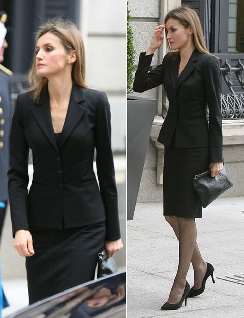 Clothing, Sleeve, Collar, Outerwear, Formal wear, Coat, Style, Street fashion, Blazer, Fashion,