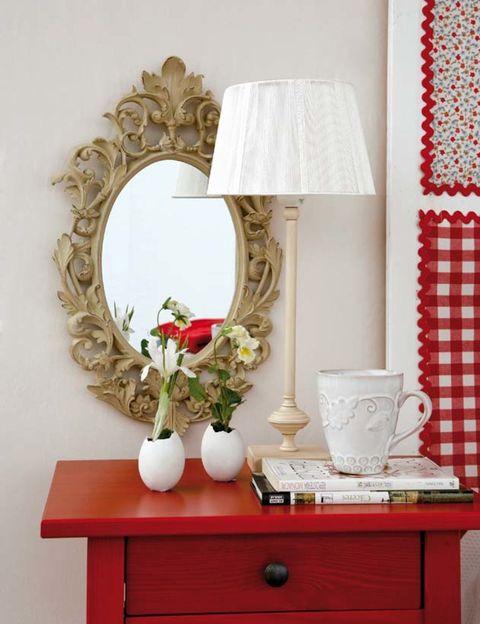 Serveware, Dishware, Coffee cup, Cup, Drinkware, Porcelain, Teacup, Interior design, Ceramic, Pattern,