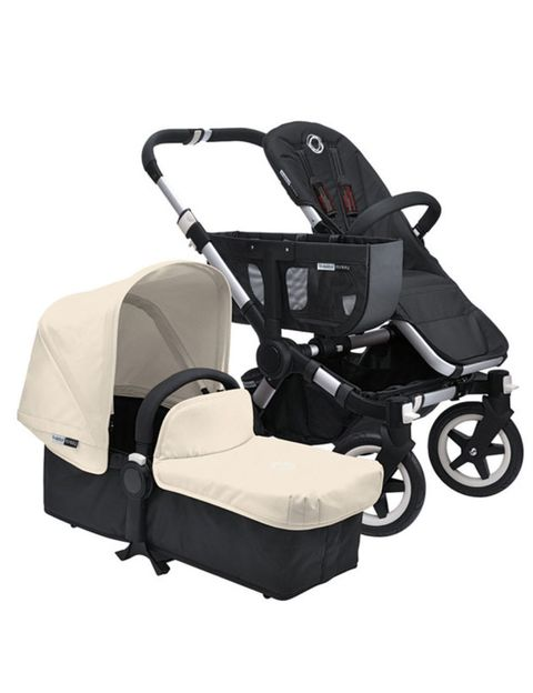 Product, Baby Products, Comfort, Black, Grey, Carbon, Rolling, Armrest, Silver, Strap,