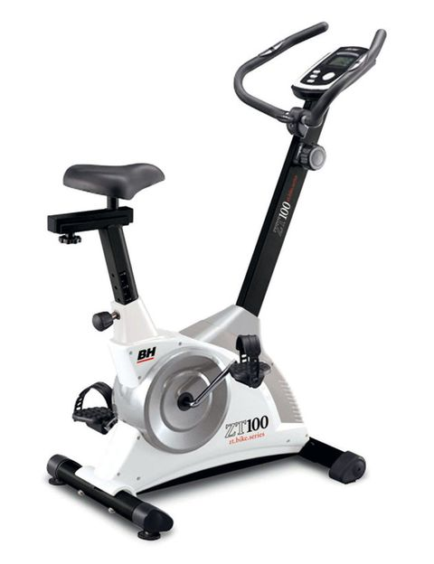 Product, Circle, Machine, Carbon, Bicycle part, Balance, Exercise machine,