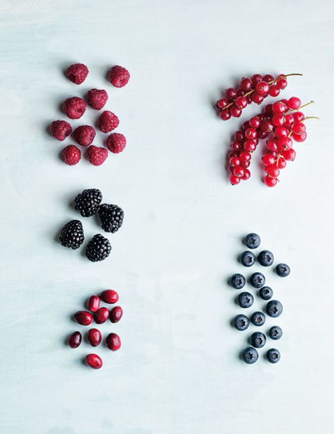 Red, Pattern, White, Ingredient, Produce, Carmine, Colorfulness, Fruit, World, Berry,