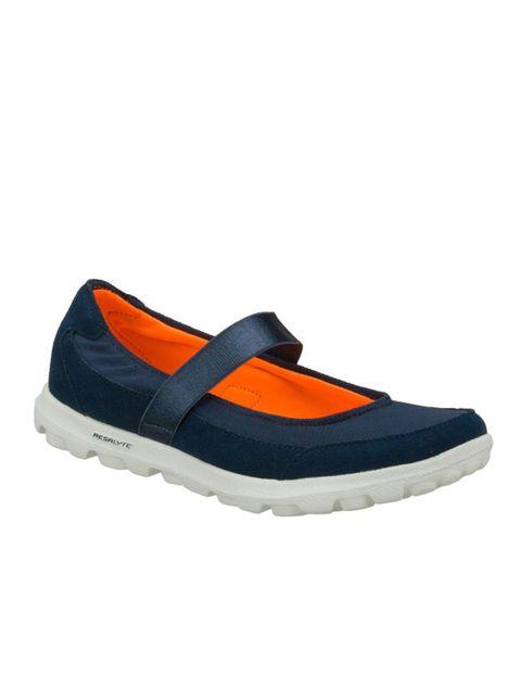 Brown, Shoe, White, Orange, Tan, Carmine, Azure, Grey, Sneakers, Electric blue,