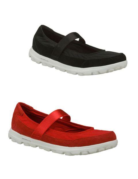 Footwear, Brown, Product, Red, Carmine, Fashion, Orange, Tan, Maroon, Beige,