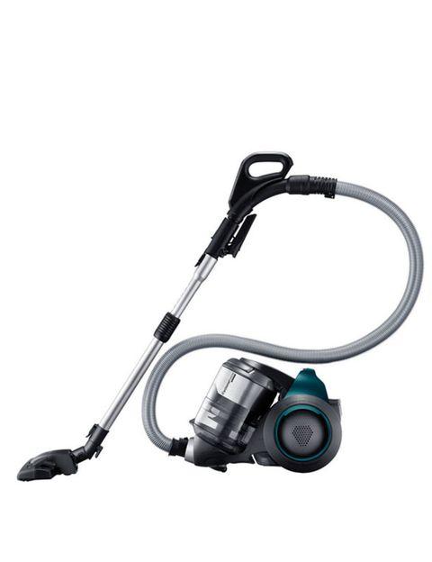 Product, Line, Gadget, Circle, Silver, Vacuum cleaner, Machine, Steel, Plastic, Science,