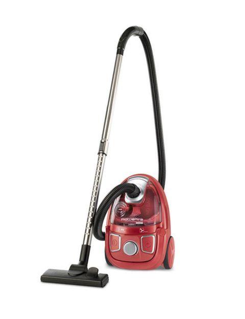 Product, Vacuum cleaner, Iron, Metal, Machine, Household cleaning supply, Household supply, Cleanliness, Steel, Plastic,
