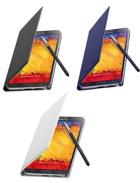 Orange, Amber, Display device, Rectangle, Square, Triangle, Communication Device, Handheld device accessory, Portable communications device, Mobile phone accessories,