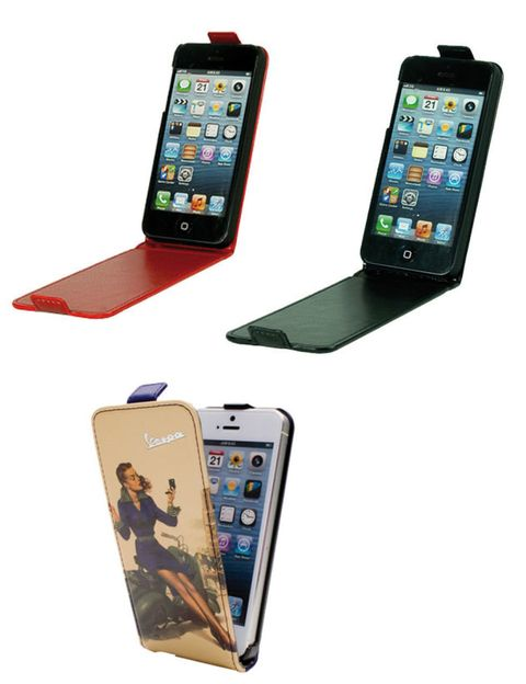 Electronic device, Display device, Mobile phone, Product, Gadget, Mobile device, Communication Device, Portable communications device, Smartphone, White,