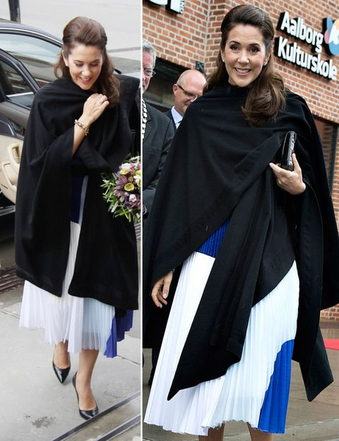 Vehicle door, Academic dress, Costume, Suit trousers, One-piece garment, Cloak, Graduation, Fashion design, Flag, Tights,