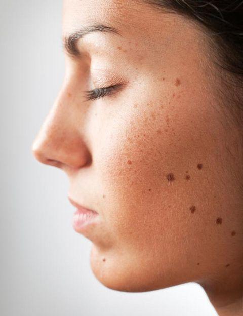 Lip, Cheek, Skin, Chin, Eyelash, Forehead, Eyebrow, Jaw, Organ, Beauty,