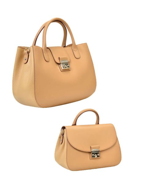 Product, Brown, Bag, Textile, Photograph, White, Fashion accessory, Style, Beauty, Luggage and bags,