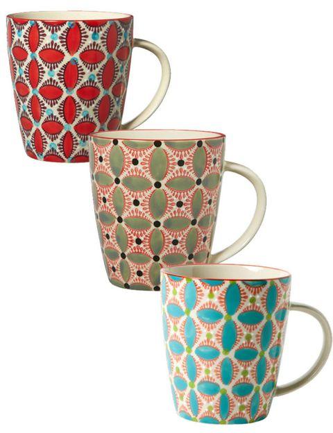 Cup, Serveware, Drinkware, Dishware, Porcelain, Tableware, Ceramic, Pattern, Teacup, Mug,
