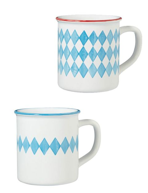 Serveware, Blue, Cup, Drinkware, Porcelain, Dishware, Ceramic, Aqua, Turquoise, Teal,