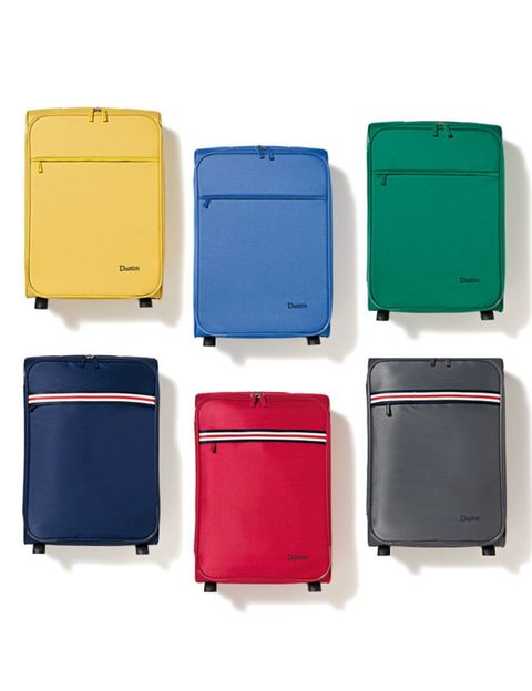 Product, Rectangle, Plastic, Baggage, Rolling, Steel,