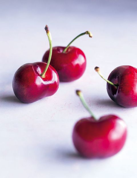 Produce, Fruit, Natural foods, Red, Still life photography, Cherry, Carmine, Black, Ingredient, Whole food,