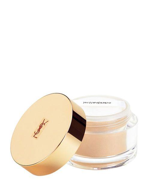 Brown, Peach, Amber, Tan, Metal, Beige, Bronze, Cosmetics, Chemical compound, Circle,