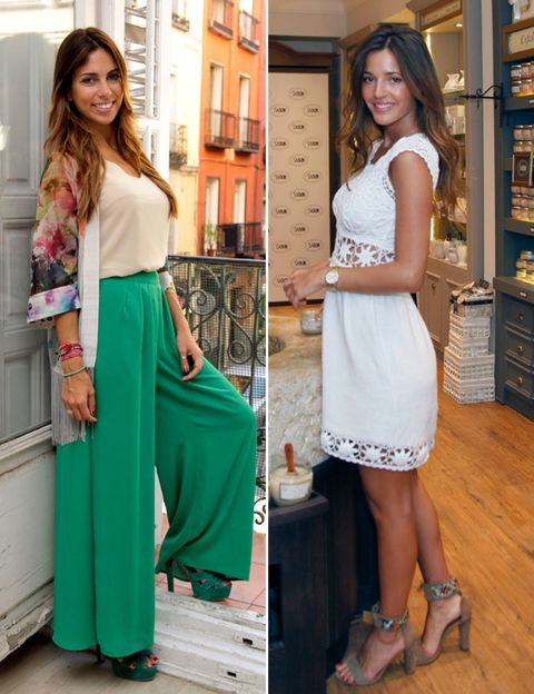 Clothing, Sleeve, Shoulder, Style, Dress, Fashion accessory, Waist, Beauty, Street fashion, Fashion,