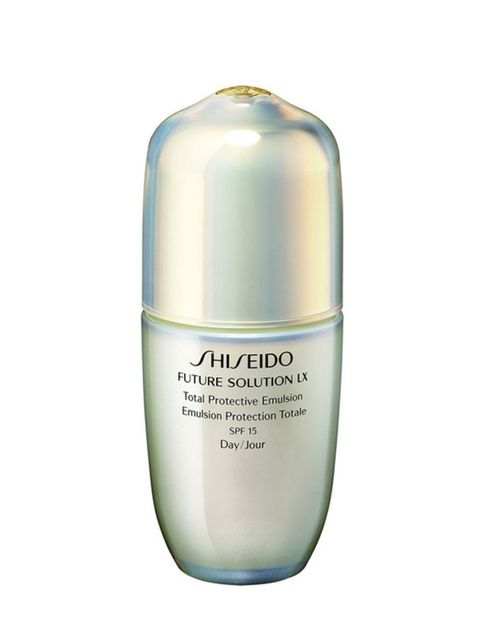 Liquid, Fluid, Text, Aqua, Beige, Cosmetics, Cylinder, Peach, Metal, Solution,