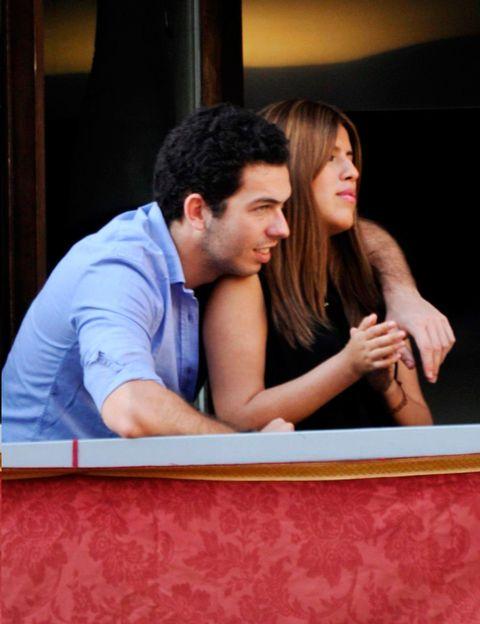 Fun, Interaction, Conversation, Love, Honeymoon,