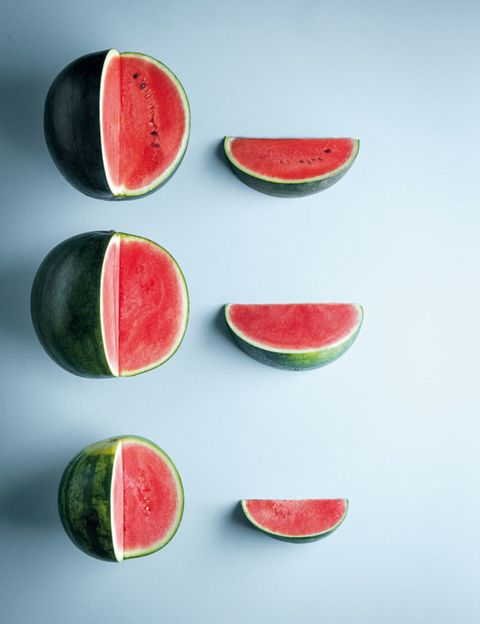 Green, Food, Citrullus, Fruit, Produce, Natural foods, Red, Melon, Watermelon, Carmine,