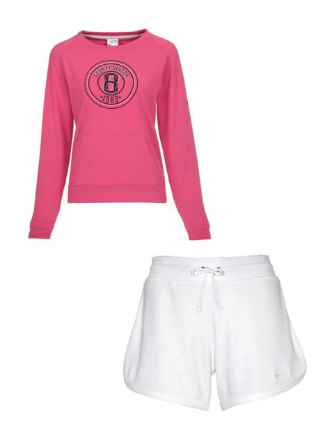 Product, Blue, Sleeve, Textile, White, Style, Carmine, Pattern, Fashion, Maroon,