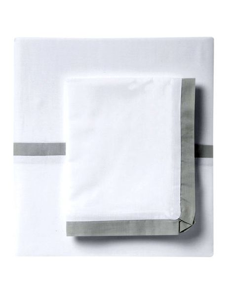 Rectangle, Grey, Parallel, Paper, Silver, Square,