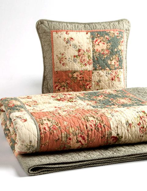 Textile, Red, Cushion, Orange, Pattern, Teal, Maroon, Linens, Throw pillow, Coquelicot,