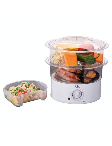 Food, Recipe, Food storage containers, Cuisine, Ingredient, Lid, Small appliance, Crock, Dish, Comfort food,