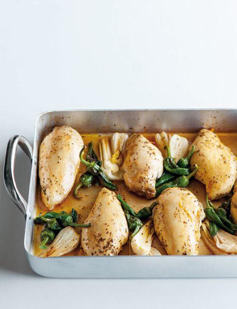 Food, Ingredient, Produce, Recipe, Root vegetable, Vegetable, Dish, Comfort food, Fines herbes, Whole food,