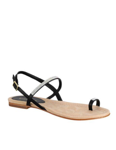 Brown, Tan, Slipper, Eye glass accessory, Sandal, Beige, Flip-flops, Natural material, Shadow, Strap,