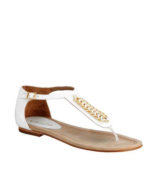 Brown, Tan, Eye glass accessory, Beige, Natural material, Ballet flat, Fashion design, Slingback, Strap,