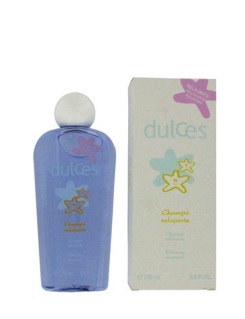 Liquid, Aqua, Bottle, Plastic bottle, Plastic,