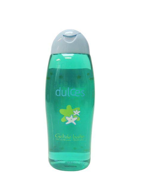 Liquid, Fluid, Bottle, Drinkware, Plastic bottle, Glass, Teal, Aqua, Turquoise, Azure,