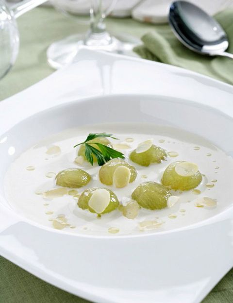 Serveware, Dishware, Food, Glass, Tableware, Stemware, Porcelain, Kitchen utensil, Drinkware, Cuisine,