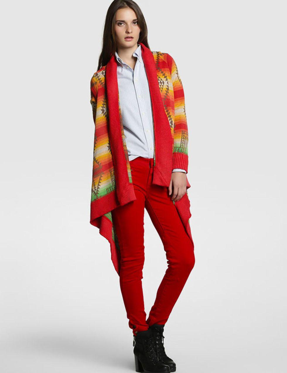 Lauren Ralph Polo Bienvenida Nueva A Moda La De Femenina 7vf87wx
