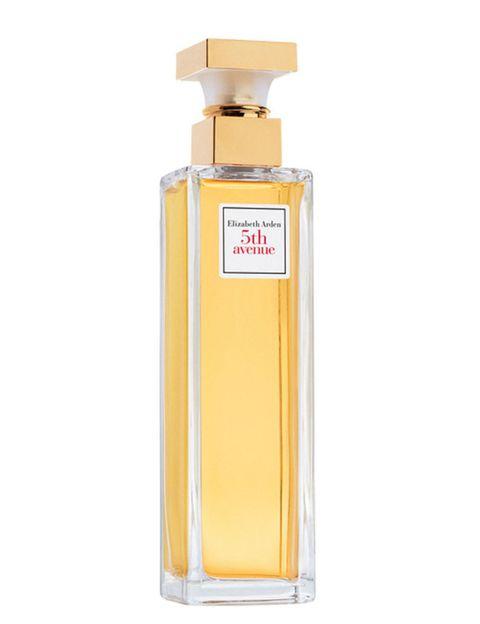Liquid, Fluid, Perfume, Product, Bottle, Glass bottle, Amber, Solution, Solvent, Cosmetics,