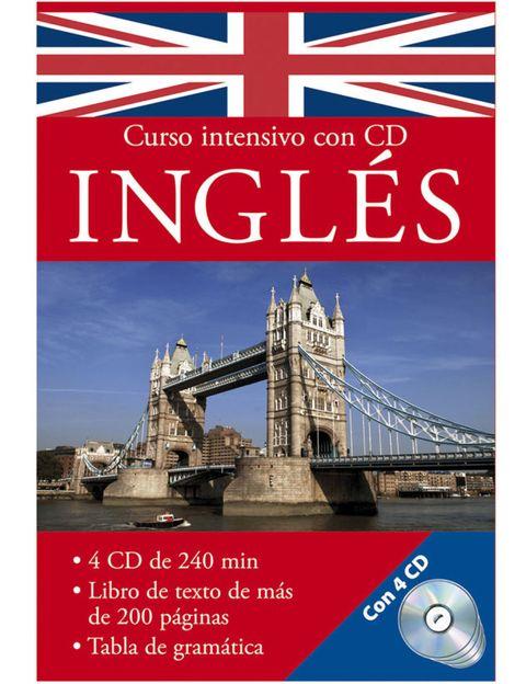 Text, Bridge, Landmark, Font, Engineering, Poster, Fixed link, Advertising, Suspension bridge, Parallel,