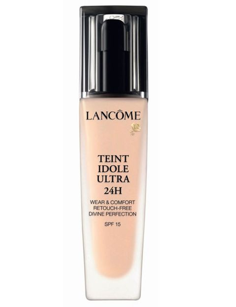 Liquid, Fluid, Brown, Bottle, Peach, Amber, Orange, Cosmetics, Tan, Perfume,