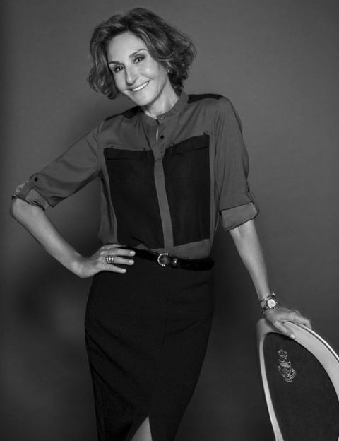 Sleeve, Collar, Style, Waist, Monochrome, Jewellery, Monochrome photography, Flash photography, Black-and-white, Belt,