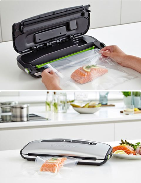 Food, Kitchen appliance, Dishware, Home appliance, Major appliance, Meal, Recipe, Cooking, Kitchen appliance accessory, Cuisine,