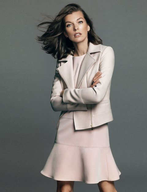 Collar, Sleeve, Coat, Shoulder, Joint, Standing, Outerwear, Formal wear, Style, Blazer,