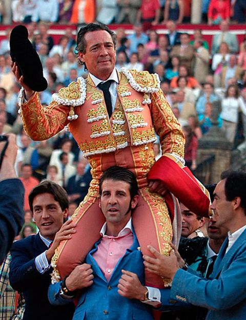 People, Event, Matador, Hand, Tradition, Bullring, Crowd, Audience, Temple, Bullfighting,