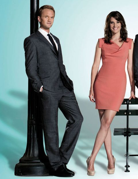 Clothing, Leg, Dress, Collar, Coat, Trousers, Shoulder, Dress shirt, Standing, Suit trousers,