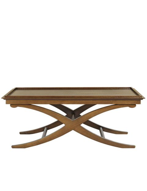 Wood, Brown, Hardwood, Tan, Beige, Rectangle, Plywood, Symmetry, Lumber, Wood stain,