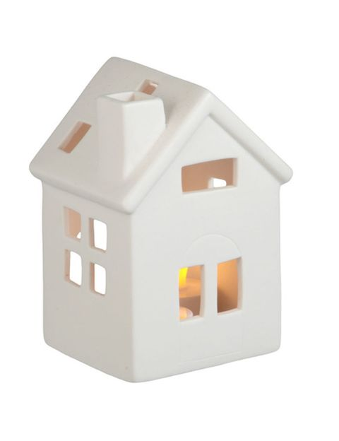 Property, White, Orange, Grey, Tan, Beige, Rectangle, Square, Electrical supply, Plastic,