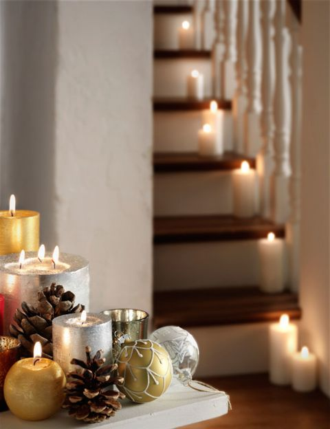 Lighting, Serveware, Candle, Still life photography, Interior design, Photography, Wax, Still life, Candle holder, Cylinder,