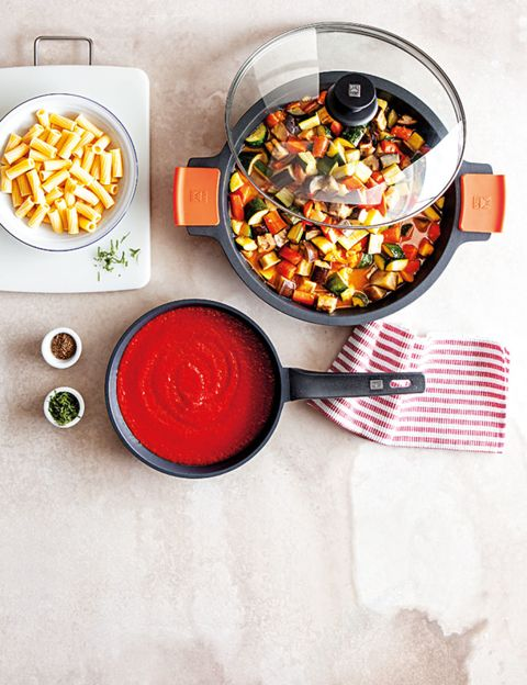 Food, Cuisine, Logo, Meal, Recipe, Dishware, Dish, Ingredient, Kitchen utensil, Bowl,